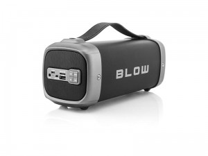 BLOW Bazooka BT-950 BLACK