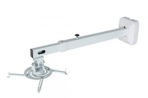 AVTek WallMount Next 1200